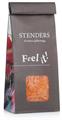 Stenders Grapefruit Fürdősó