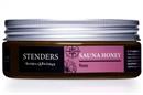 stenders-rozsa-szauna-mezs9-png