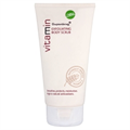 Superdrug E Vitamin Exfoliating Body Scrub
