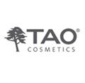 TAO Cosmetics