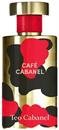 teo-cabanel---cafe-cabanels9-png