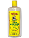 thayers-lemon-witch-hazel-astringent-png