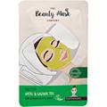 The Beauty Mask Company Detox Kendőmaszk
