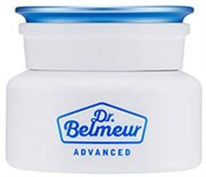Thefaceshop Dr.Belmeur Advanced Cica Hydro Cream