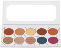 Dominique Cosmetics The Latte Palette