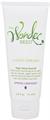 The Wonder Seed Hemp & Spring Lavender Hand Cream