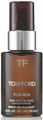 Tom Ford Men Skin Revitalizing Concentrate