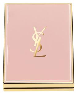 Yves Saint Laurent Touche Éclat Blur Perfector