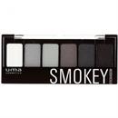 uma-eyeshadow-palette-smokey-png