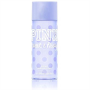 victoria-s-secret-pink-sweet-flirty-body-mists9-png
