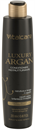 vitalcare-luxury-argan-kondicionalos9-png