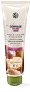 Yves Rocher Gommage Riche Corps Body Scrub With Shea Butter
