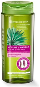 Yves Rocher Volume & Matière Dúsító Sampon