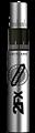 Oriflame 2FX Szempillahosszabbító- és Dúsító Fekete Spirál