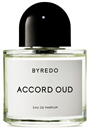 accord-ouds9-png
