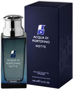 Acqua Di Portofino Notte Intense EDT