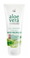 Aloe Vera All Purpose Cream With Propolis