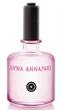 Annayake An`Na
