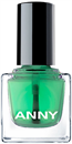 anny-miracle-smoothie-nail-oils9-png