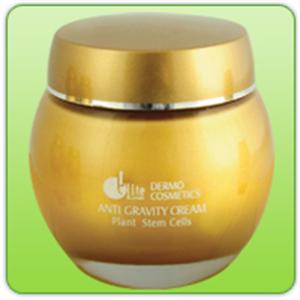 Elite Luxlab Anti Gravity Cream - Növényi Őssejtes Antigravitációs Krém