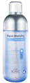 Scinic Aqua Cleansing Treatment