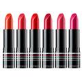Artdeco Perfent Colour Lipstick