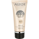 astor-anti-shine-make-ups-jpg
