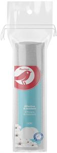 Auchan Effective & Resistant Vattakorong