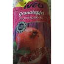 aveo-granatalma-folyekony-szappan2s-jpg