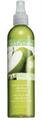 Avon Naturals Friss Alma és Zab Proteines Kondicionáló Hajspray