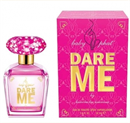baby-phat-dare-me-png