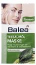 balea-teebaumol-mask1-jpg