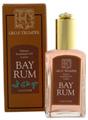 Geo. F. Trumper Bay Rum Cologne