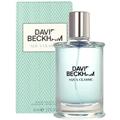 David Beckham Aqua Classic EDT