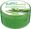 betty-s-nature-92-aloe-vera-gels9-png