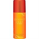 beyonce-heat-rush-deo-spray-jpg