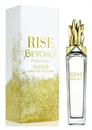 beyonce-rise-sheer-edps-png