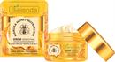 bielenda-manuka-honey-nutri-elixir---taplalo-es-hidratalo-hatasu-arckrem-szaraz-es-erzekeny-borres9-png