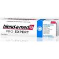 Blend-A-Med Pro Expert Fogkrém