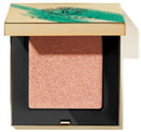 bobbi-brown-luxe-gilded-highlighters9-png