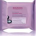 Bourjois Express Sminklemosó Kendő