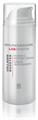 Bruno Vassari Collagen Booster Power C Peptide Cream