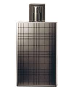 Burberry Brit New Year Edition Pour Homme