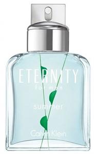 Calvin Klein Eternity Summer for Men 2008