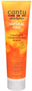 cantu-complete-conditioning-co-washs9-png