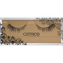 catrice-lash-couture-smokey-eyes-dusito-muszempillas-jpg