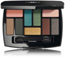 chanel-neapolis-les-9-ombres-exclusive-creation-eyeshadow-collections9-png