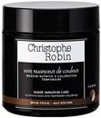 christophe-robin-shade-variation-care-ash-brown-szinezos99-png