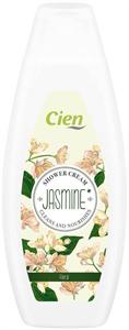Cien Jasmine Shower Cream
