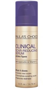 Paula's Choice Clinical Scar-Reducing Serum